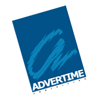 Advertime download