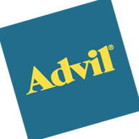 Advil download