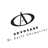 Advocare 2 download