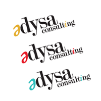Adysa Consulting(1229) vector