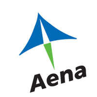 Aena(1278) download