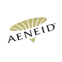 Aeneid preview