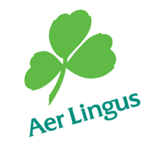 Aer Lingus(1297) preview
