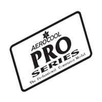 AeroCool download