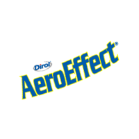 AeroEffect(1328) download