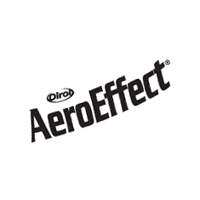 AeroEffect preview