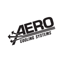 Aero Cooling Systems vector