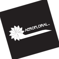 Aero Floral, Inc  download