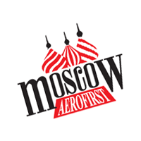 Aerofirst Moscow preview