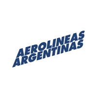 Aerolineas Argentinas download