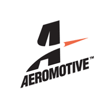 Aeromotive, download Aeromotive :: Vector Logos, Brand ...