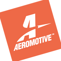 Aeromotive preview