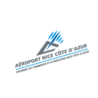 Aeroport Nice Cote D'Azur preview
