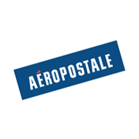 Aeropostale download