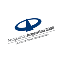 Aeropuertos Argentina 2000(1363) download