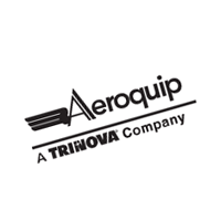 Aeroquip preview