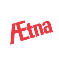 Aetna(1399) download