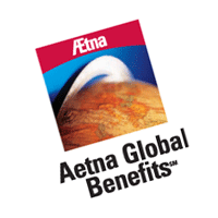 Aetna Global Benefits preview