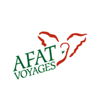 Afat Voyages preview
