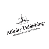 Affinity Publishing preview