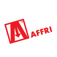 Affri download