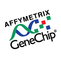 Affymetrix preview