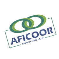 Aficoor preview