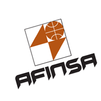 Afinsa download