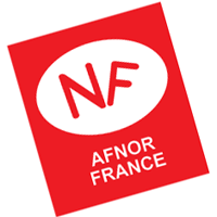 Afnor France vector