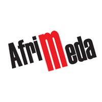 AfriMeda preview
