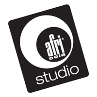 Afri Cola Studio download