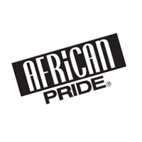 African Pride download