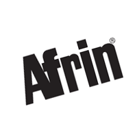 Afrin download