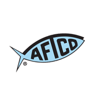 Aftco preview