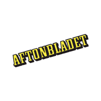 Aftonbladet preview