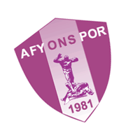 Afyonspor preview
