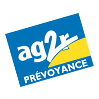 Ag2r Prevoyance preview