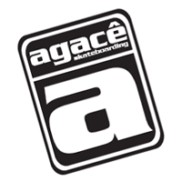 Agace Skateboarding 10 preview