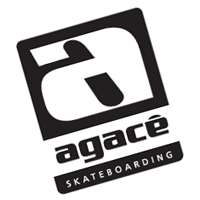Agace Skateboarding 11 preview