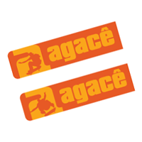 Agace Skateboarding preview