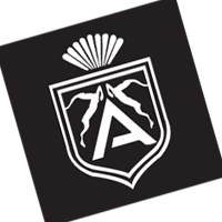Agatha Brown preview