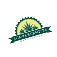 Agaves de la Cantera preview