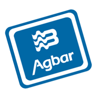 Agbar preview