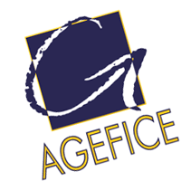 Agefice download