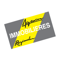 Agences Immobilieres Regionales preview