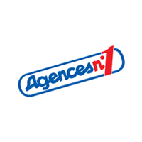 Agences n1 download