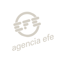 Agencia EFE download
