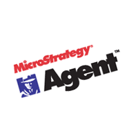 Agent download
