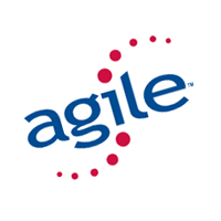 Agile Software preview