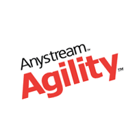 Agility 26 download